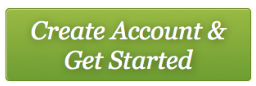 Create Account & Get Started
