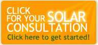 Click for your solar consultation (click here to get started)